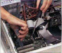 computer repair calabasas pic4